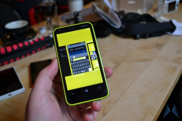 Nokia Lumia 620 Windows Phone (19)
