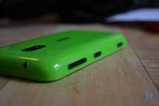 Nokia Lumia 620 Windows Phone (2)