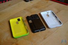 Nokia Lumia 620 Windows Phone (28)