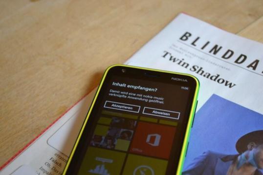 Nokia Lumia 620 Windows Phone (29)