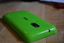 Nokia Lumia 620 Windows Phone (4)