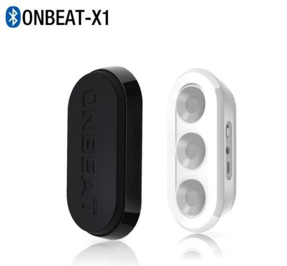 onbeatx1e 2