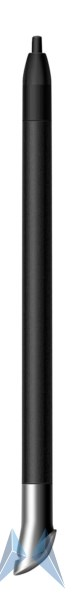 simvalley MOBILE Dual-SIM-Smartphone SPX-8 DualCore 5_2 (6)