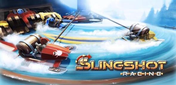 slingshot_racing