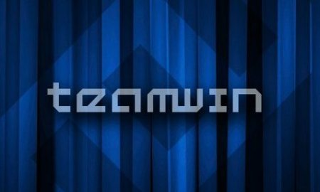 TeamWinRecoveryProject TWRP