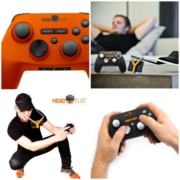 1170_controller
