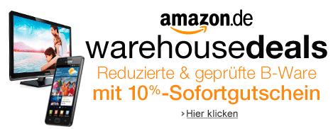 amazon-warehouseadeals-20130228-183756
