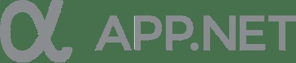 App.net_logo