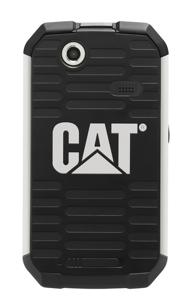 cat b15 android (2)