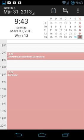 DigiCal 2013-03-30 09.44.00