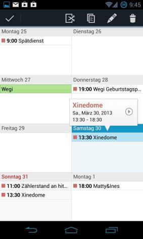 DigiCal 2013-03-30 09.45.27
