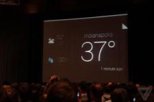 google glass apps (2)