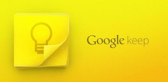 google_keep_logo_header