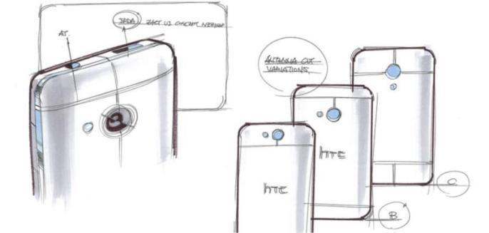 htc one design (1)