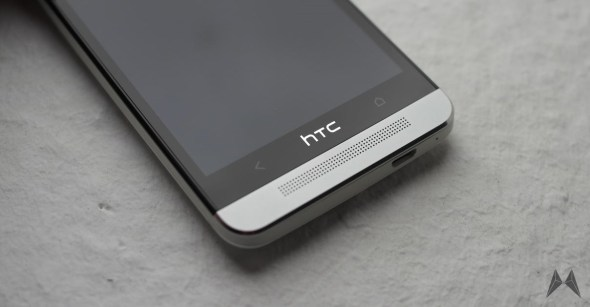 htc_one_logo
