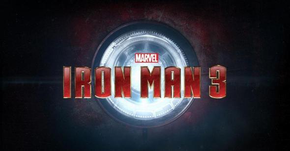 iron_man_3_header