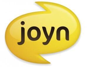 joyn-logo-mini