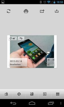 lg pocket photo app 02