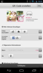 lg pocket photo app 04
