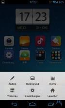 MIUI Launcher 2013-03-06 17.23.17