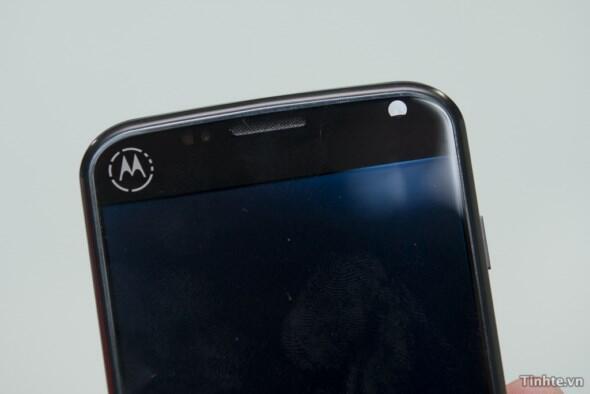 Motorola_Xt912a-15 1 (1)