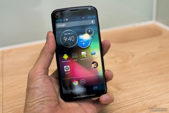 Motorola_Xt912a