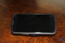 Nexus 4 Wireless Charging Orb (12)
