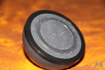 Nexus 4 Wireless Charging Orb (13)