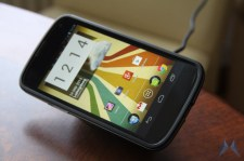 Nexus 4 Wireless Charging Orb (15)