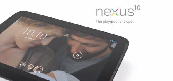 nexus_10_werbung