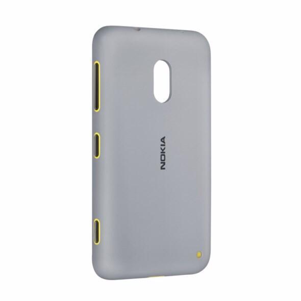Nokia CC-3061GY