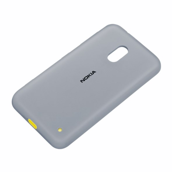 Nokia CC-3061GY_2