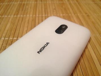 nokia lumia 620 06