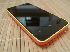 nokia lumia 620 12
