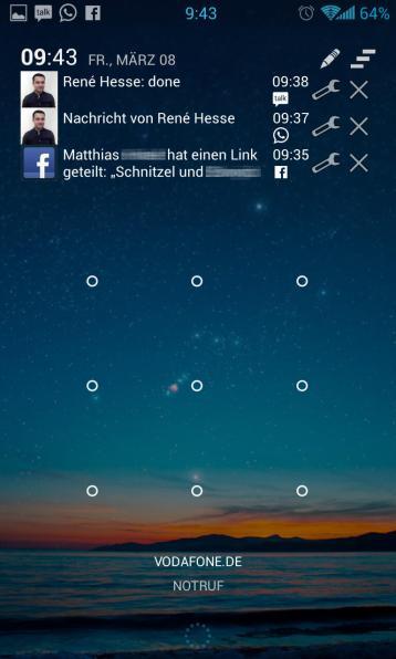 Notifications Widget 2013-03-08 09.43.56