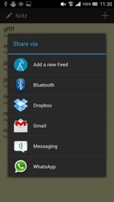 notz android (3)