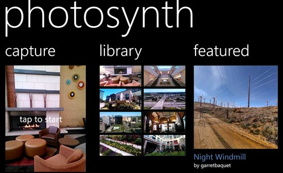photosynth-for-windows-phone-8