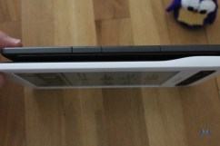 PocketBook 622 eink IMG_2015
