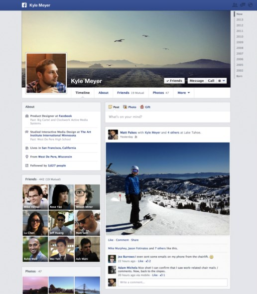 profile_cropped 1