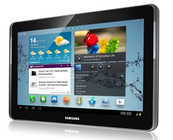SAMSUNG-Galaxy-Tab-2-1_.1-WiFi