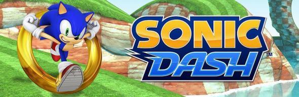 sonic_dash_header