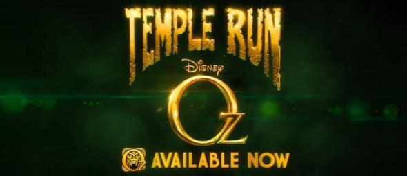 temple_run_oz