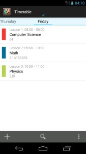 timetable android (4)