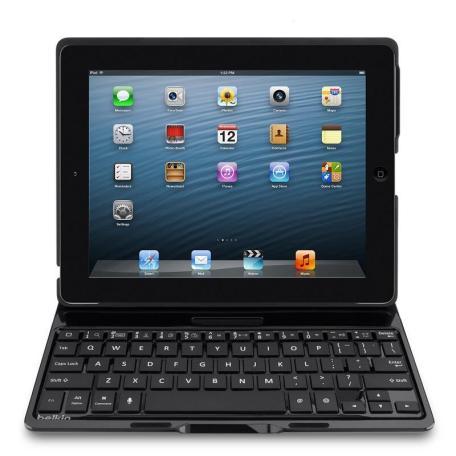 ultimate keyboard case 01