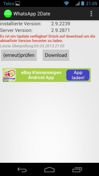 WhatsApp 2Date (2)