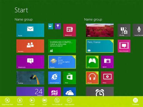 windows blue screenshots 05