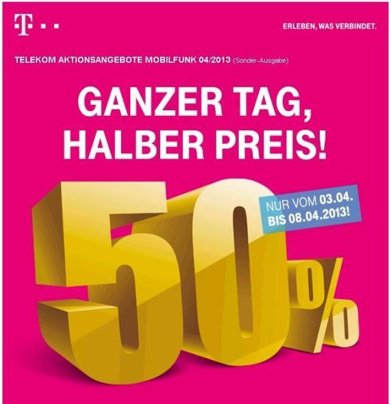 50_proz_telekom