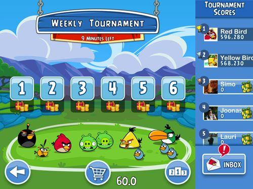 angry_birds_friends_screen