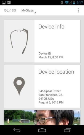 appg com.google.glass (1) 1