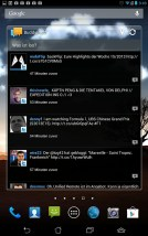 asus fonepad screenshots 02
